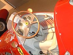 Powered by Lamborghini-dscf0007-large-.jpg