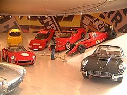 Powered by Lamborghini-dscf0047-large-.jpg