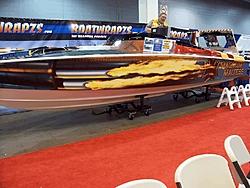 Chicago boat show pics-image00116.jpg