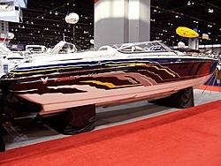 Chicago boat show pics-image00096.jpg