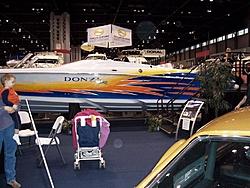 Chicago boat show pics-image00112.jpg