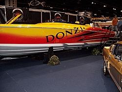 Chicago boat show pics-image00113.jpg