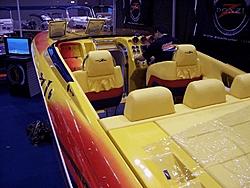Chicago boat show pics-image00114.jpg