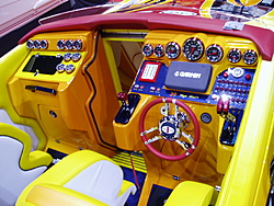 Chicago boat show pics-chicago-boat-show-014.jpg