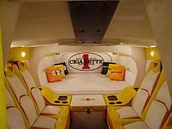 Chicago boat show pics-chicago-boat-show-015.jpg