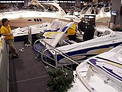 Chicago boat show pics-image00090.jpg