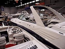 Chicago boat show pics-image00092.jpg