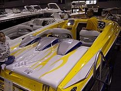 Chicago boat show pics-image00093.jpg