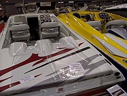 Chicago boat show pics-image00094.jpg