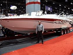 Chicago boat show pics-image00100.jpg