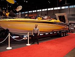 Chicago boat show pics-image00106.jpg