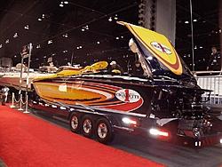 Chicago boat show pics-image00068.jpg