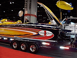 Chicago boat show pics-image00069.jpg