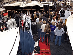 Chicago boat show pics-image00016.jpg
