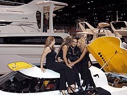 Chicago boat show pics-image00027.jpg