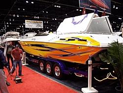 Chicago boat show pics-image00110.jpg