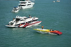 Is Xtreme Exhibit fastest piston engine open canopy pleasure cat out there?-kw05-leon-37.jpg