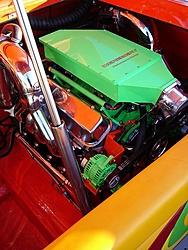 Engine/Outdrive Pics-750efi.jpg