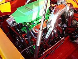 Engine/Outdrive Pics-750efi-2.jpg