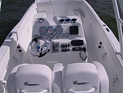 Renegade 29-fishboat-console.jpg
