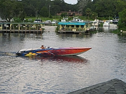 Daytona Beach Area info-8-6-030-small-.jpg