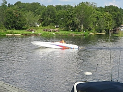 Daytona Beach Area info-8-6-035-small-.jpg