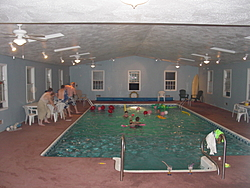 Swimming pools and boats-boys-pool-party-002.jpg