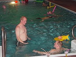 Swimming pools and boats-boys-pool-party-006.jpg