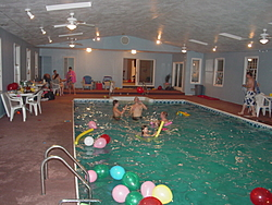 Swimming pools and boats-boys-pool-party-003.jpg