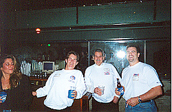 2003 OSO Mid-Atlantic Winter Chill-Out Photo's-0s04.jpg