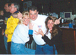 2003 OSO Mid-Atlantic Winter Chill-Out Photo's-scan0001.jpg