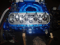 my jesel sportmans rockers wont fit my cainfeild 350's any eng buildr want to trade-jesel1.jpeg