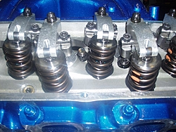 my jesel sportmans rockers wont fit my cainfeild 350's any eng buildr want to trade-jesel3.jpg