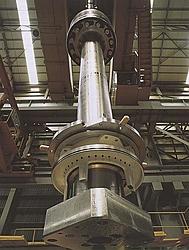 The Worlds Most Powerfull Engine  2 stroke Diesel-engine-rta96c_piston.jpg