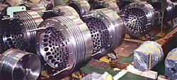 The Worlds Most Powerfull Engine  2 stroke Diesel-engine-pistons.jpg
