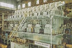 The Worlds Most Powerfull Engine  2 stroke Diesel-engine-rta96c.jpg