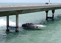 Photos of Jaguar Catamarans-jaguar-35-under-bridge.jpg
