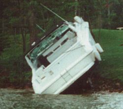 Don't drive your boat on our golf Courses-sr1.jpg