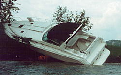 Don't drive your boat on our golf Courses-sr2.jpg