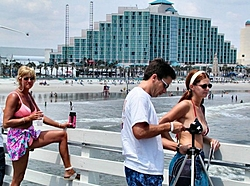 APBA Daytona Race-p4272624a.jpg