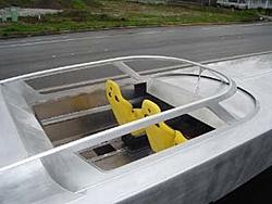 Sl 44 Aluminum Proto Type(pics )-best-outside-sl42-003.jpg