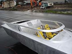 Sl 44 Aluminum Proto Type(pics )-best-outside-sl42-001.jpg