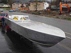 Sl 44 Aluminum Proto Type(pics )-best-outside-sl42-014.jpg
