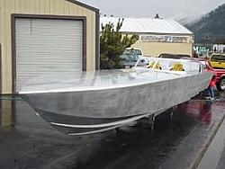 Sl 44 Aluminum Proto Type(pics )-best-outside-sl42-016.jpg