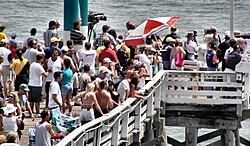 APBA Daytona Race-p4282784.jpg