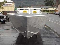 Sl 44 Aluminum Proto Type(pics )-best-outside-sl42-018.jpg