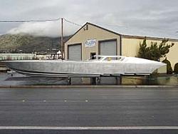 Sl 44 Aluminum Proto Type(pics )-best-outside-sl42-024.jpg