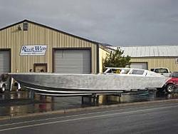 Sl 44 Aluminum Proto Type(pics )-best-outside-sl42-027.jpg