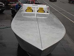 Sl 44 Aluminum Proto Type(pics )-best-outside-sl42-011.jpg