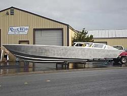Sl 44 Aluminum Proto Type(pics )-best-outside-sl42-028.jpg